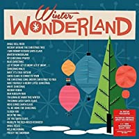 Winter Wonderland [Vinyl LP]