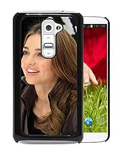 New Custom Designed Cover Case For LG G2 With Miranda Kerr Girl Mobile Wallpaper(13).jpg