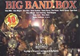 Big Band Box: Recording by the greatest musicians of the Big Band Era, 1929-1947