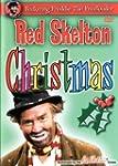 TIMELESS - RED SKELTON CHRISTMAS