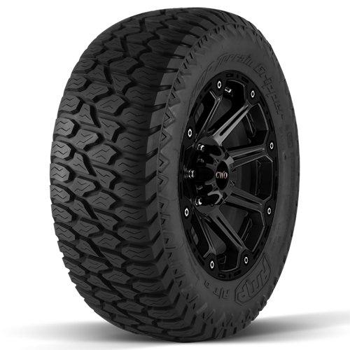 20 all terrain truck tires - 3
