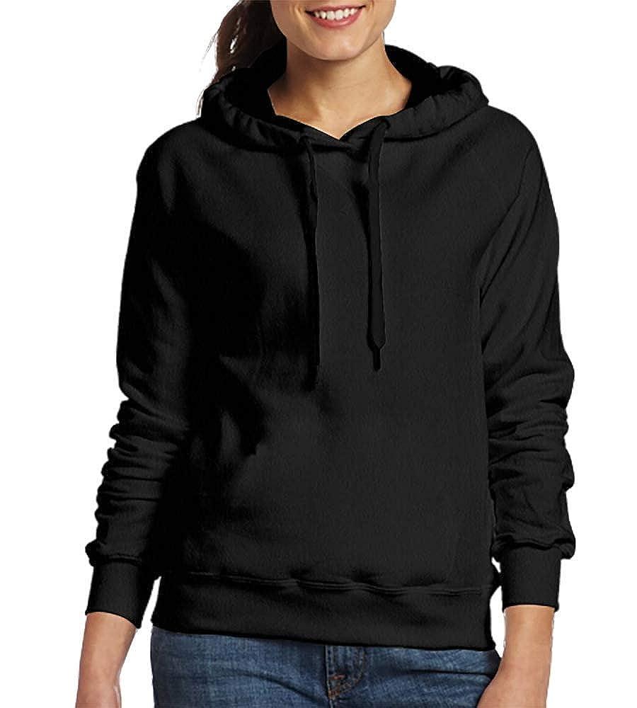 HelloWorldA Sweatshirt Hooded Old Schoolex DIY