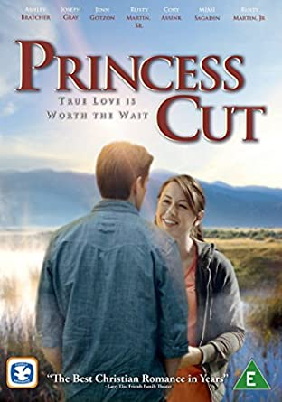 movie princess cut