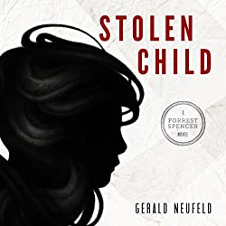 Stolen Child
