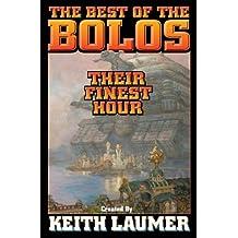 Amazon.com: bolos series: Books