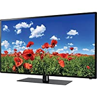 GPX TE4014B 40 1080p LED HDTV