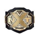 WWE Authentic Wear NXT Championship 2018 Mini