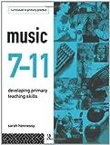 Music 7-11, Sarah Hennessy, 0415105587