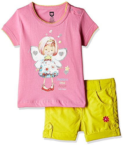 Kids' Clothing under Rs. 399