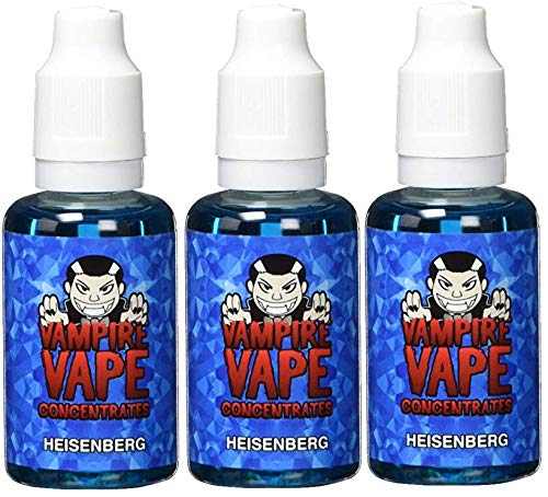 Shop Vampire Vape products online in UAE  Free Delivery in