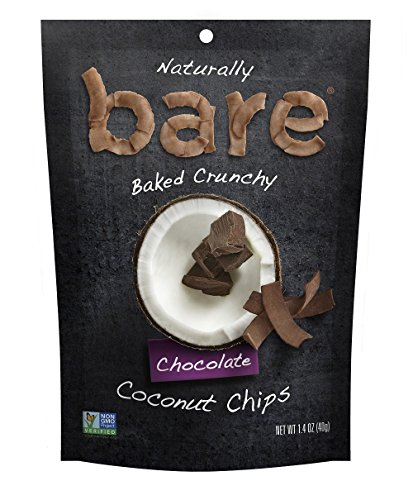 bare-natural-coconut-chips-chocolate-gluten-free-baked-14-ounce-12-count