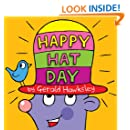 Happy Hat Day: A Silly Rhyming Picture Book for Kids