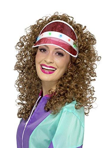 80s disco themed fancy dress - 7