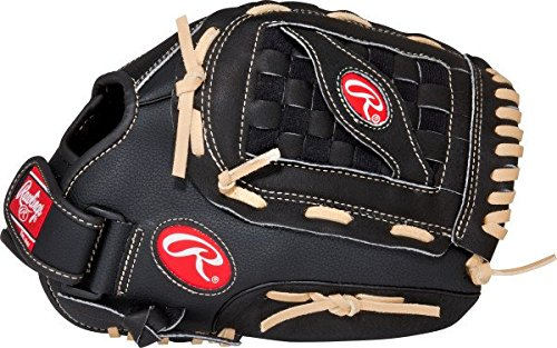 Rawlings RSS125C-6/0 12.5' Slow Pitch Neo Flex Glove