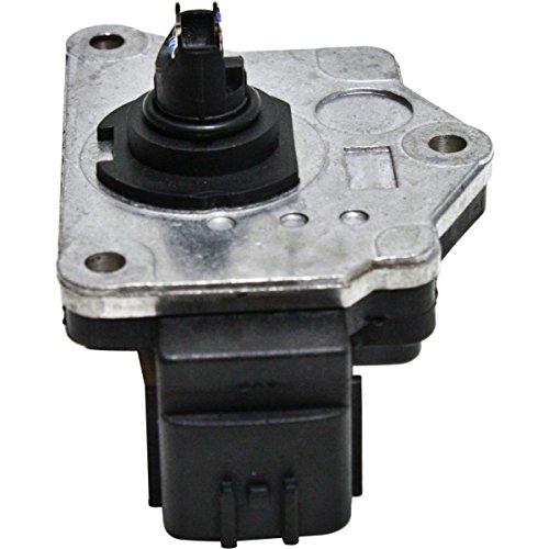 Diften 999-A0305-X01 - New Mass Air Flow Sensor Meter Hardbody Truck For Nissan D21 Pickup 96 95 94 93