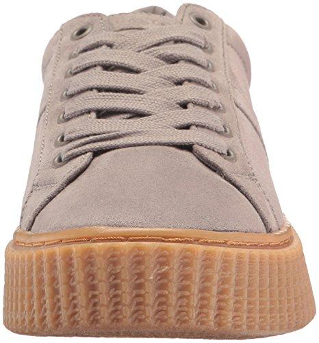 Indigo Rd. Kvinnor Cray Mode Sneaker Skiffer