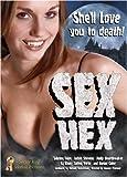 Sex Hex [Import]
