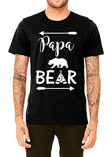 Mama Bear Baby Bear - 3