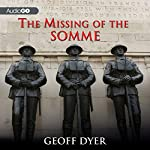 The Missing of the Somme | Geoff Dyer