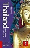 Thailand Handbook, 8th, Andrew Spooner, 1907263535