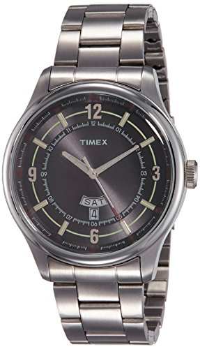 Timex-E-Class-Analogue-Mens-Watch-TWEG14503