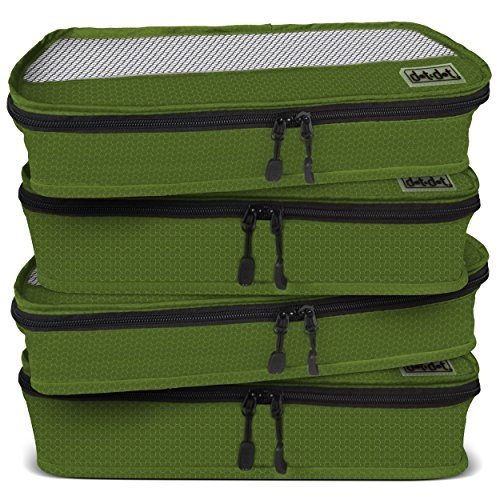 Dot Slim Packing Cubes Travel product image