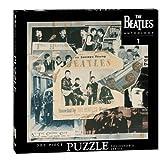 Beatles Anthology I Puzzle