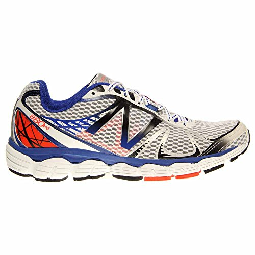 D Running Mens V4 Grey New Balance M880 Shoes XqpxExfZw