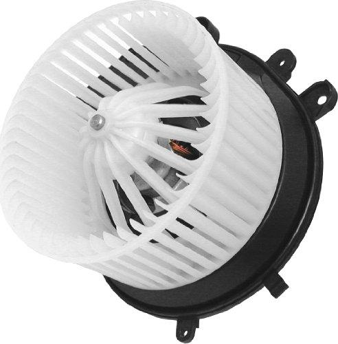 URO Parts 8D1 820 021A Heater Fan Motor ()