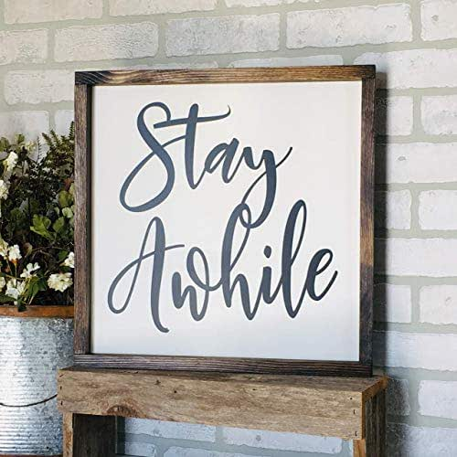 Farmhouse Sign 25x11 inches God Blessed the Broken Road that Led Me Straight to You