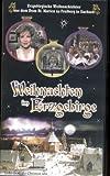 Weihnachten im Erzgebirge - Erzgebirgische Weihnachtsfeier aus dem Dom St. Marien zu Freiberg in Sachsen