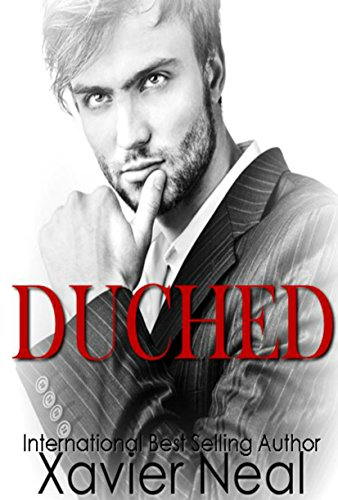 Duched: (Duched #1)