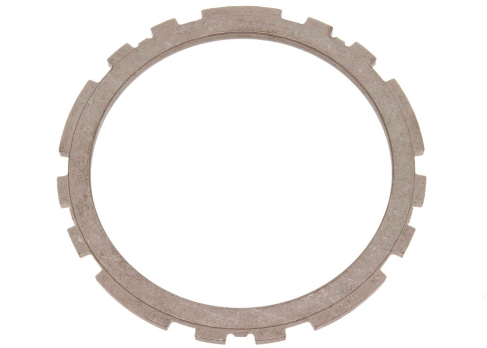 AC Delco 77164H HP Backing Plate, 3-4 Clutch Transmaxx