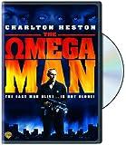 The Omega Man