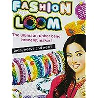 Jojoss Fashion Loom Band