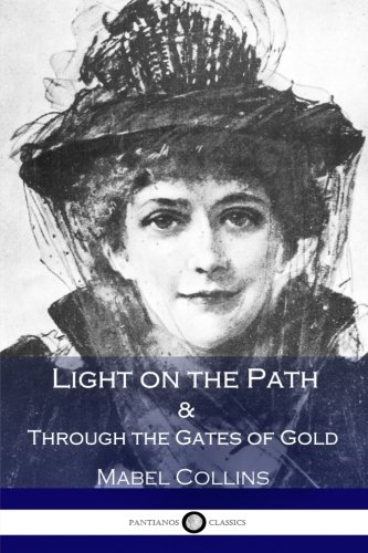 A Light On The Path in US - 9