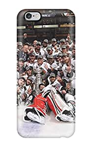 Hot chicago blackhawks (112) NHL Sports & Colleges fashionable iPhone 6 cases 4530514K260422871