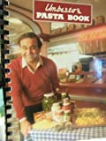 img - for Umberto's Pasta Book book / textbook / text book