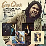 American Dream: 4 Classic Albums 1978