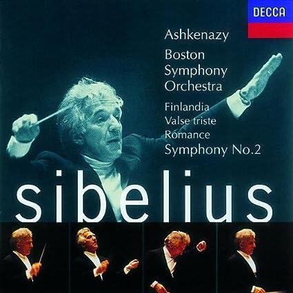 Grand Sibelius