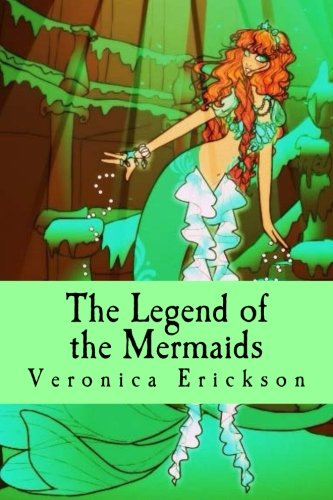 The Legend of the Mermaids