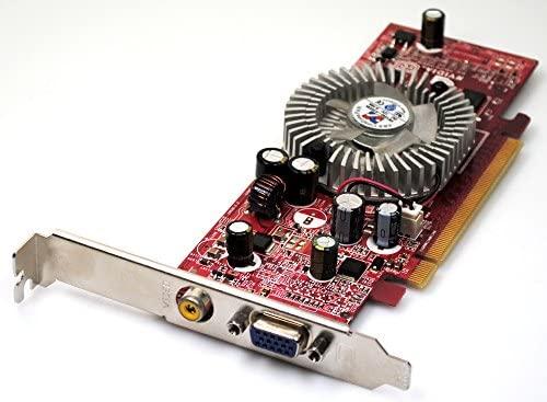 MSI MS-V034 Medion 20031627 20033218 256MB tarjeta gráfica ...