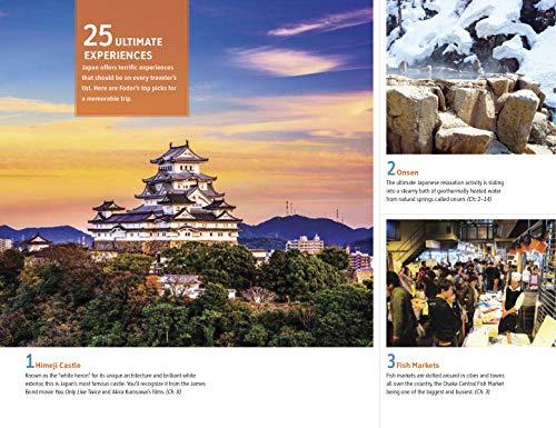 51vN1 HZvjL - Fodor's Essential Japan (Full-color Travel Guide)