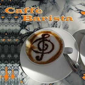 Amazon.com: Lettera d'Italia: Mario Castelnuovo: MP3 Downloads