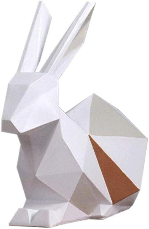 Origami Simple Cat Instructions | 800x522