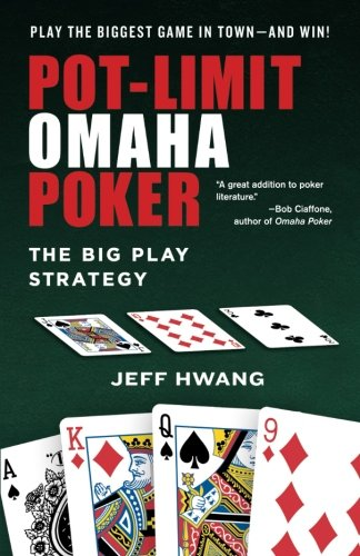Pot-Limit Omaha Poker (Best Cash Game Poker Players In The World)
