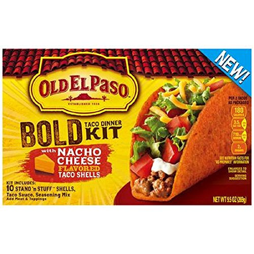 old-el-paso-bold-taco-dinner-kit-with-nacho-cheese-tacos-95oz-box-pack-of-3