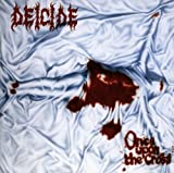 Once Upon the Cross - Deicide