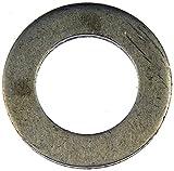 99 accord oil pan gasket - Dorman 65292 Aluminum Oil Drain Plug Gasket, Pack of 4