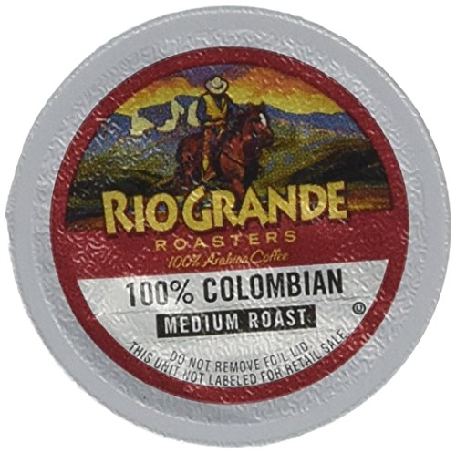 rio-grande-roasters-colombian-coffee-single-serve-k-cup-80-count